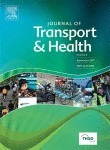Automobile dependence and physical inactivity: Insights from the California Household Travel Survey