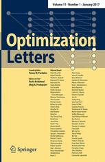 A cutting plane approach to combinatorial bandwidth packing problem with queuing delays