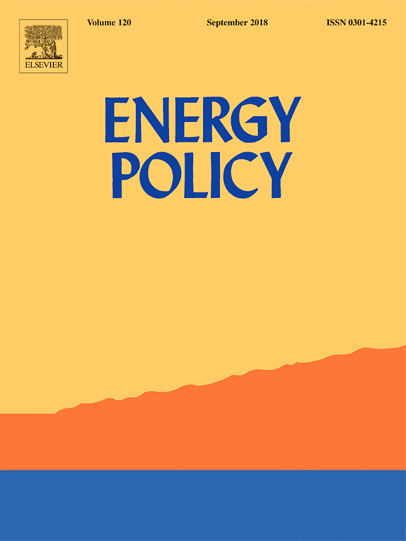 How can Indian Power Plants Cost-effectively meet the new Sulfur Emission Standards? Policy Evaluation using Marginal Abatement Cost-curves
