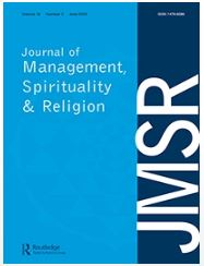 Positive Religious Coping as a Mechanism for Enhancing Job Satisfaction and Reducing Work-family Conflict: A Moderated Mediation Analysis