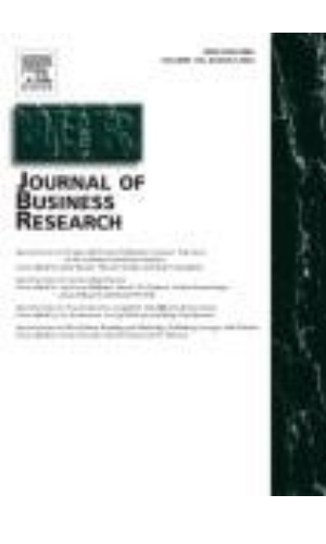 The impact of implicit theories of personality malleability on opportunistic financial reporting