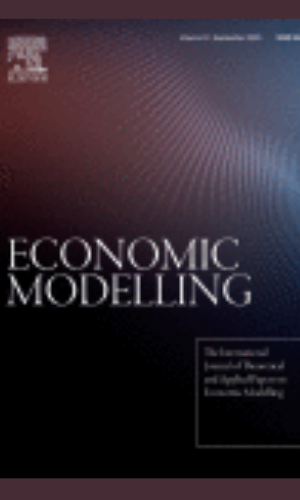 Insolvency regimes and firms' default risk under economic uncertainty and shocks