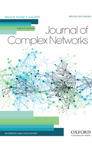 Disentangling shock diffusion on complex networks: identification through graph planarity