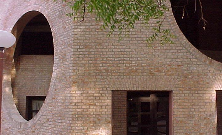 IIMA Campus 13