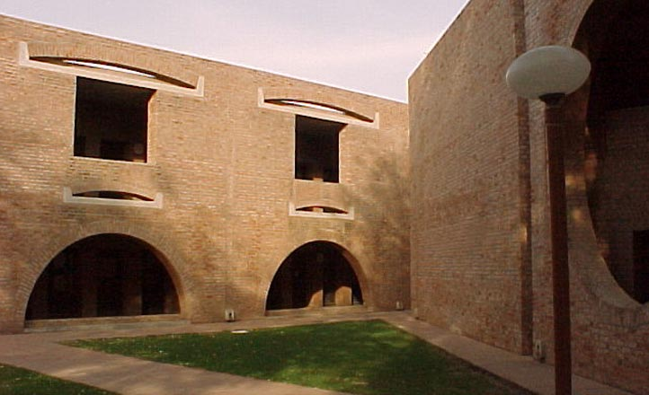 IIMA Campus 14