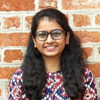 Ms. Kriti Bole