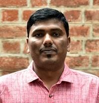 Mr. Shekappa Bandi