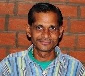 Mr. Vasudev Yadav