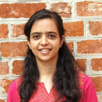 Ms. Sneha Bharti