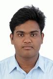 Anup Sreekumar