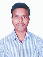Hareesh S