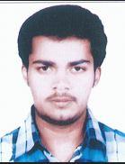 Mr. Anirudha Hulsurkar