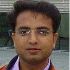 Sachin Jayaswal