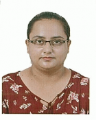 Richa Tiwari
