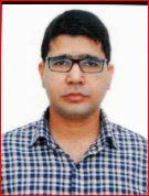Vishwajeet Chaudhary